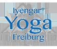 Iyengar Yogaschule Freiburg -